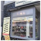 Schmuckstube Bochum Linden
