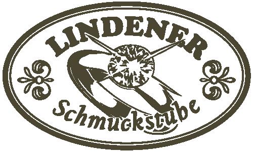 Schmuckstube Bochum
